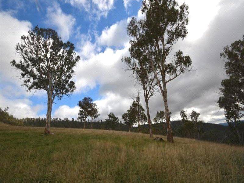257 Victoria Falls Road, Cobungra VIC 3898, Image 0