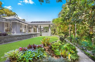 Picture of 27 - 29 Topview Drive, Mons QLD 4556