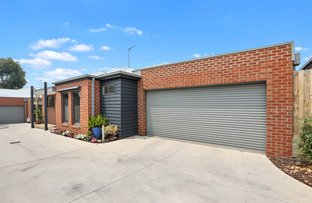 Picture of 2/7 Herd Road, Belmont VIC 3216