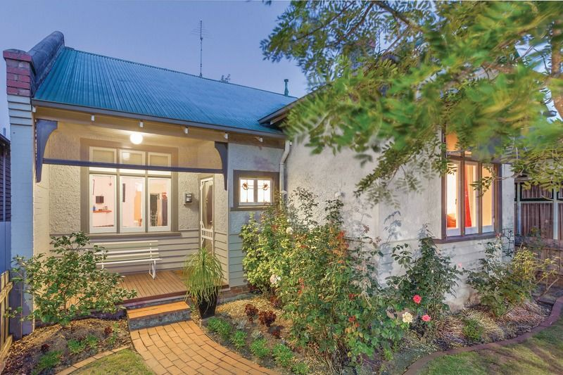 17 Ascot Street South, Ballarat Central VIC 3350, Image 0