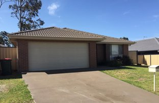 Picture of 22 Verdelho Avenue, Cessnock NSW 2325