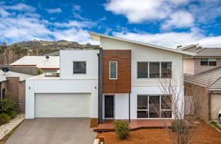 Picture of 10 Denoon Street, Forde ACT 2914