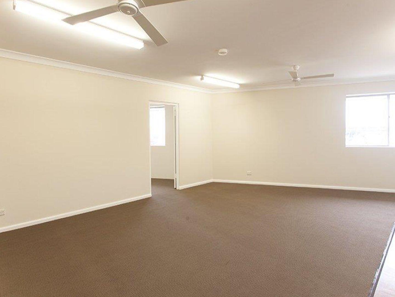1/555 Pittwater Road, Brookvale NSW 2100, Image 1