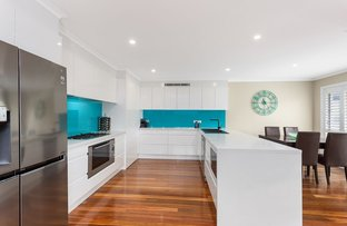 Picture of 27 Arcadia Avenue, Gymea Bay NSW 2227