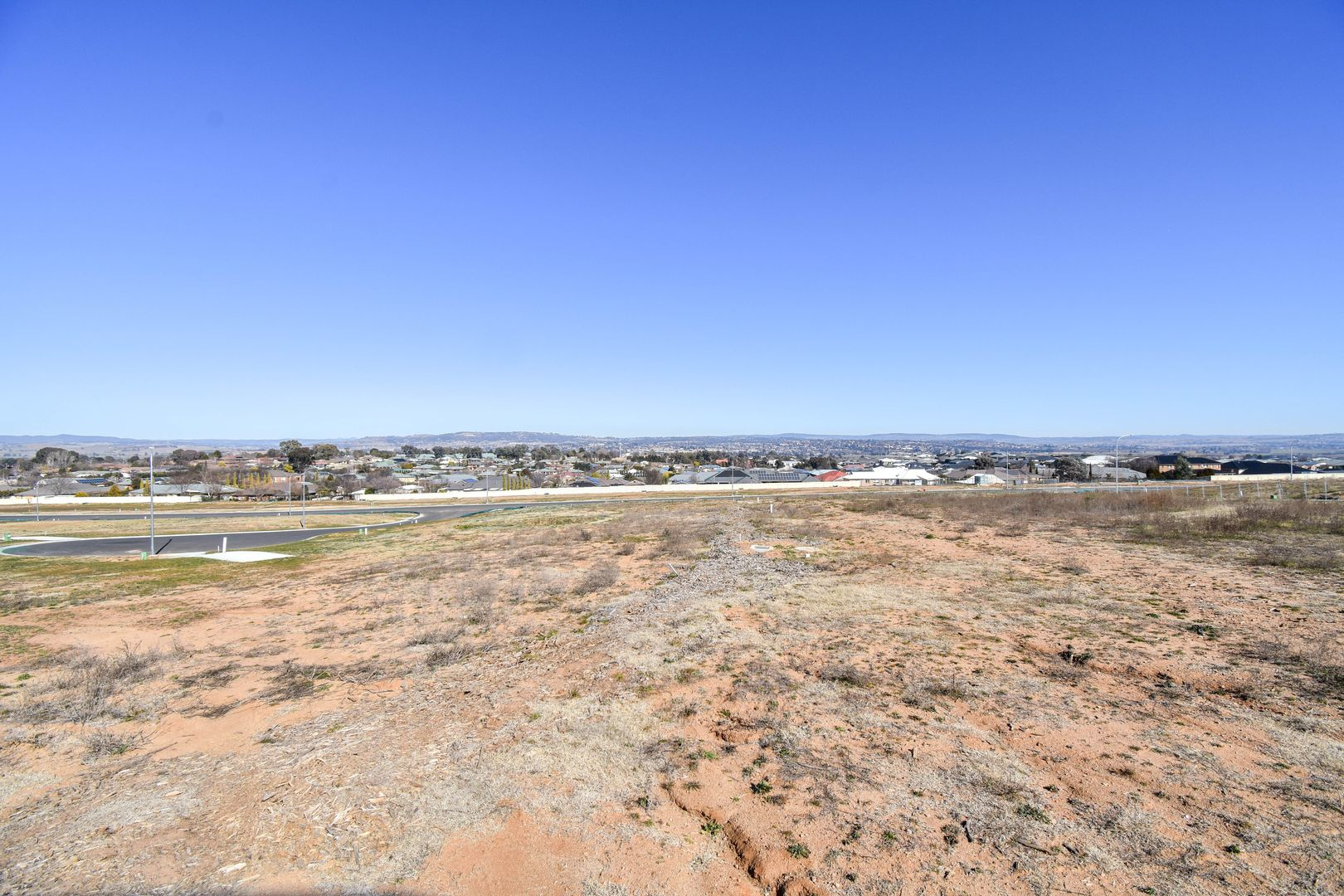 Lot 20 - 115 Sunnybright Estate Stage A, Kelso NSW 2795, Image 2
