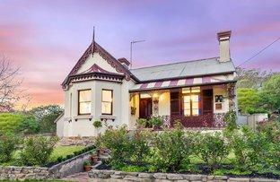 Picture of 186 Menangle Street, Picton NSW 2571
