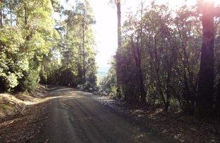 Picture of Lot2/600 Mount Barrow Road, Nunamara TAS 7259