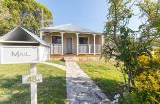 Picture of 48A Chapman Street, Dungog NSW 2420