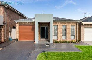 14 Bird Walton Avenue, Middleton Grange NSW 2171
