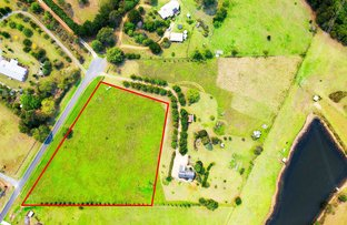 Picture of Lot 122 Lilyvale Place, Narooma NSW 2546