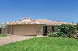 Picture of 1 Byron Close, Redbank Plains QLD 4301