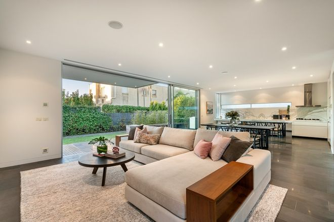 Picture of 1 Gould Street, BRIGHTON VIC 3186