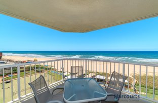 Picture of 34/60 Old Burleigh Road, Surfers Paradise QLD 4217