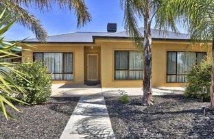 572 Silica Street, Broken Hill NSW 2880