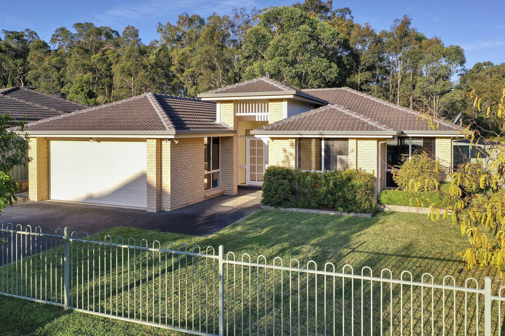 2 Castlemaine Close, Ashtonfield NSW 2323, Image 0