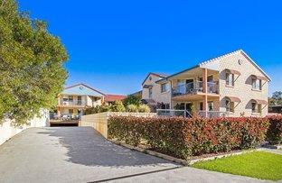 11/30 Coronation Avenue, Pottsville NSW 2489