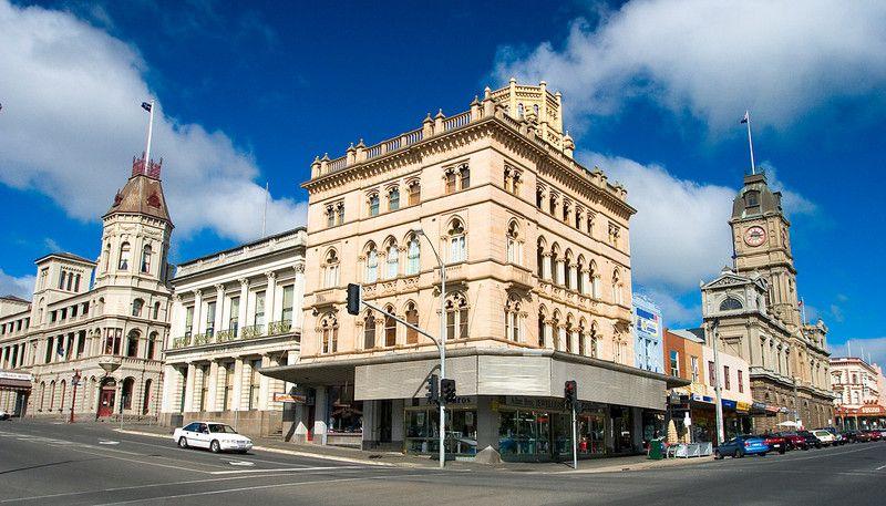 7/29 St Paul's Way, Ballarat Central VIC 3350, Image 2