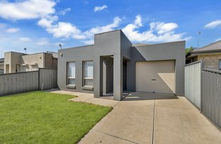 Picture of 51 Thorne Street, Paralowie SA 5108