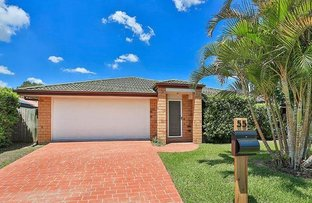Picture of 55 Lilly Pilly Crescent, Fitzgibbon QLD 4018