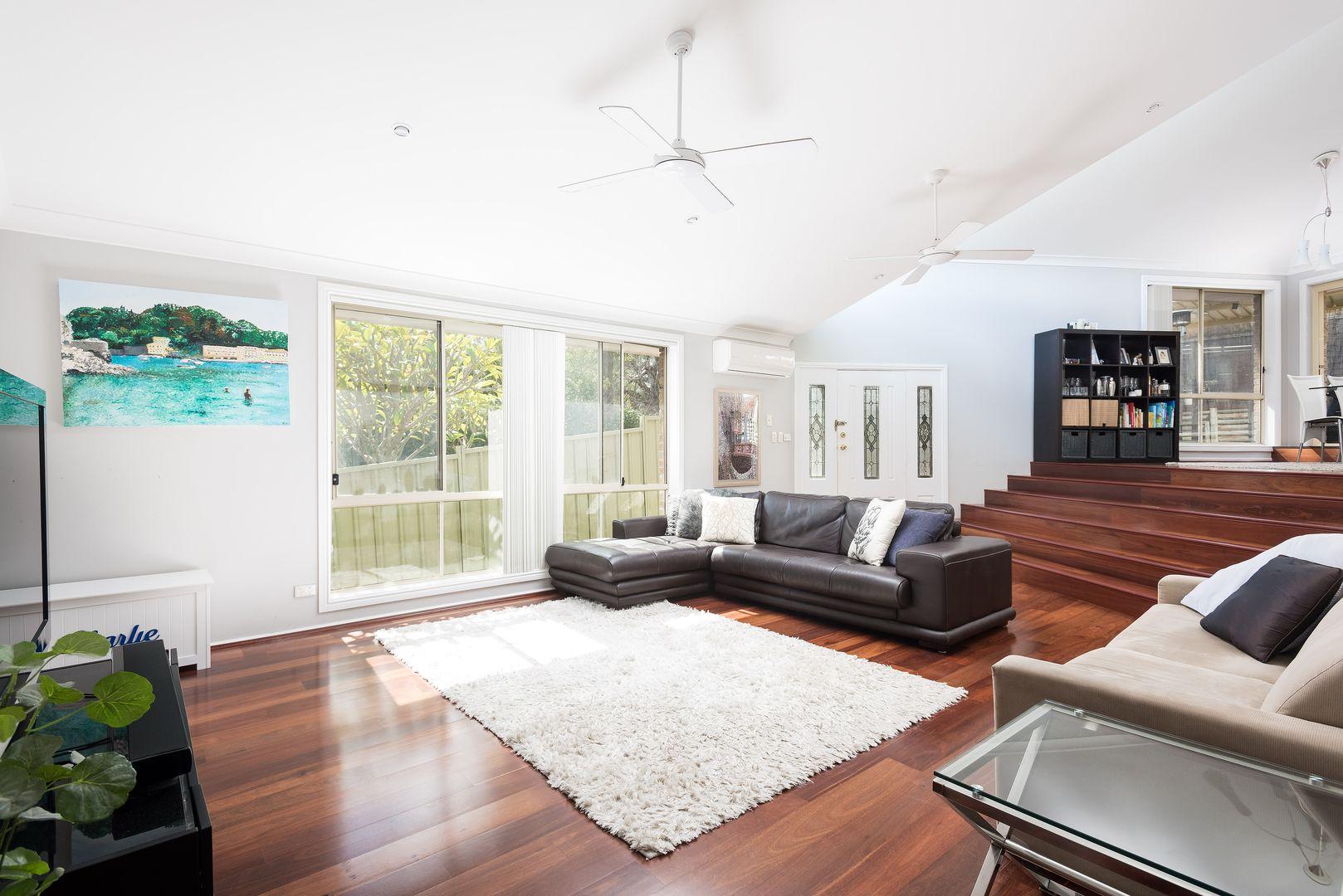 9a Kurrajong Street, Sutherland NSW 2232, Image 1