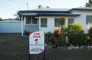 Picture of 121 Queens Beach Esplanade, Bowen QLD 4805