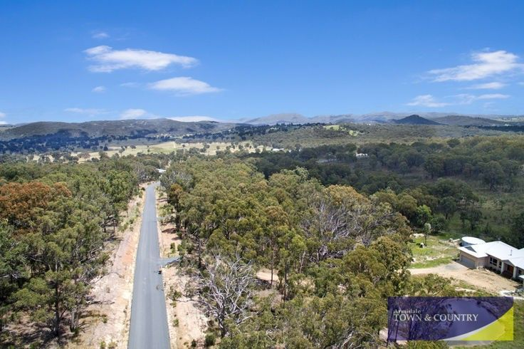 Lot 16 Satinvale Estate, Armidale NSW 2350, Image 2