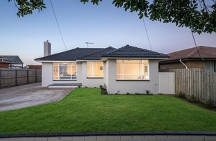 Picture of 1/111 Liston Street, Bell Post Hill VIC 3215