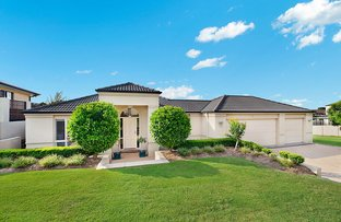 Picture of 21 Gloaming Avenue, East Maitland NSW 2323