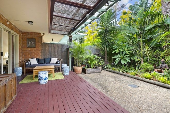 Picture of 12/26 Macpherson Street, WARRIEWOOD NSW 2102