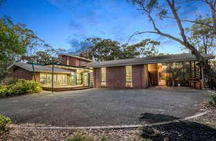 Picture of 186 Bennetts Road, Junortoun VIC 3551