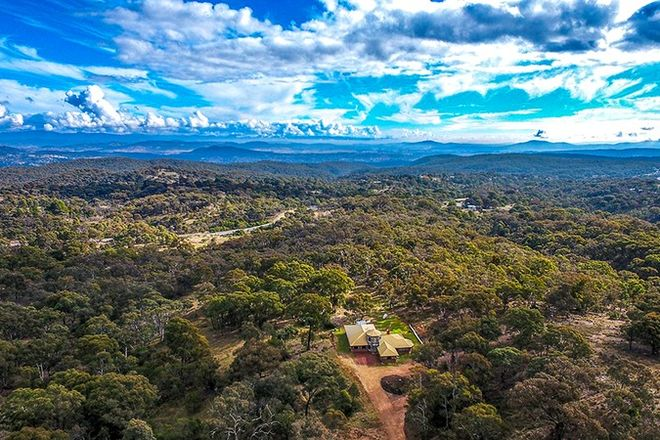 Picture of 327 Wanna Wanna Road, CARWOOLA NSW 2620