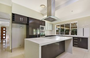 Picture of 18 Cobb Road, Burpengary East QLD 4505