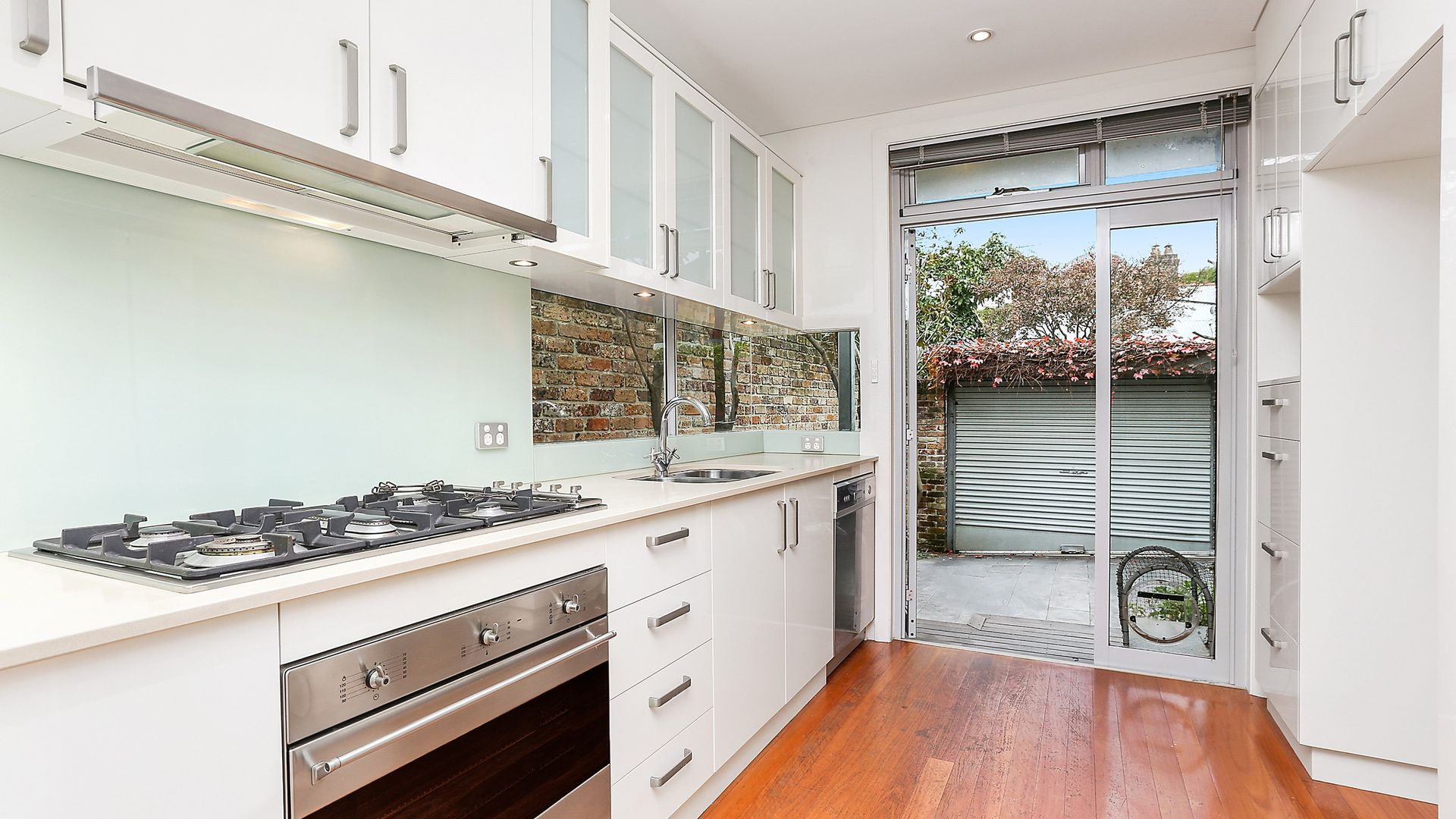 68A Chelmsford Street, Newtown NSW 2042, Image 1