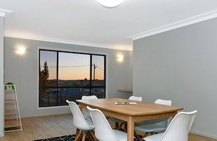 Picture of 3 Pascoe Lane, North Toowoomba QLD 4350