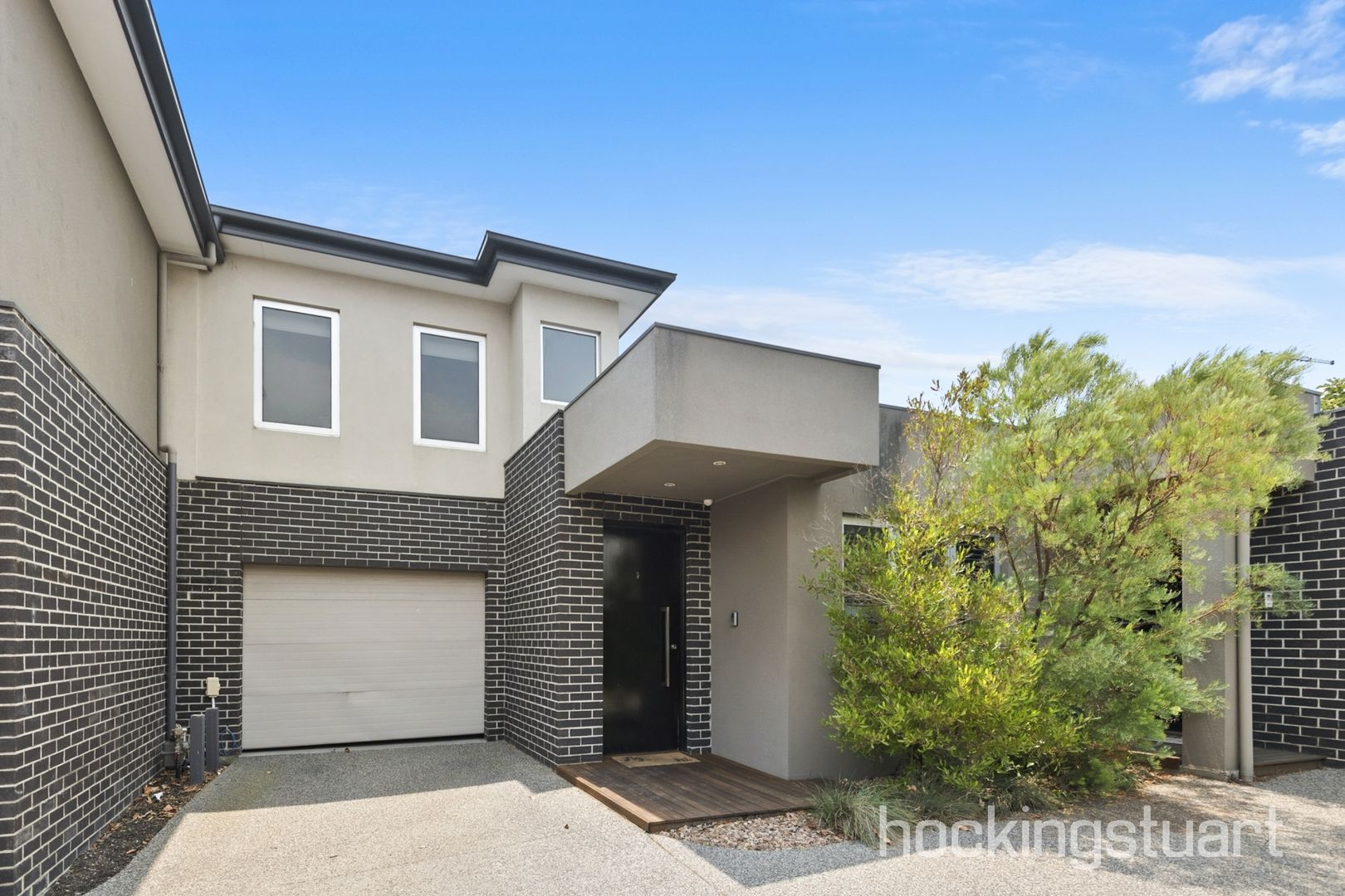 2/630 Gilbert Road, Reservoir VIC 3073, Image 0