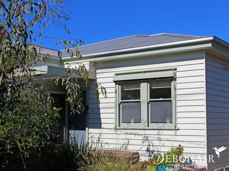145 Church Street, Geelong West VIC 3218, Image 0