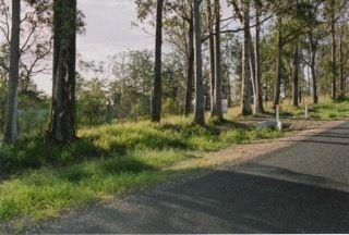 111 North Deep Creek Road, North Deep Creek QLD 4570, Image 0