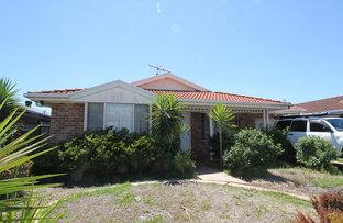 Picture of 43 Marulan Way, Prestons NSW 2170