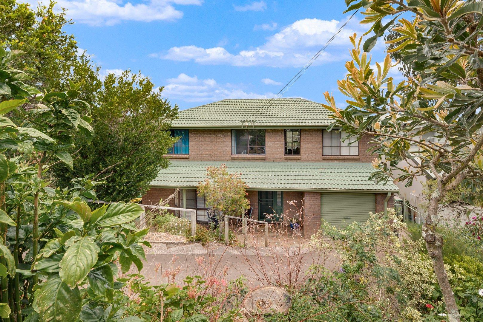 22 Fairways Crescent, Springwood NSW 2777, Image 1