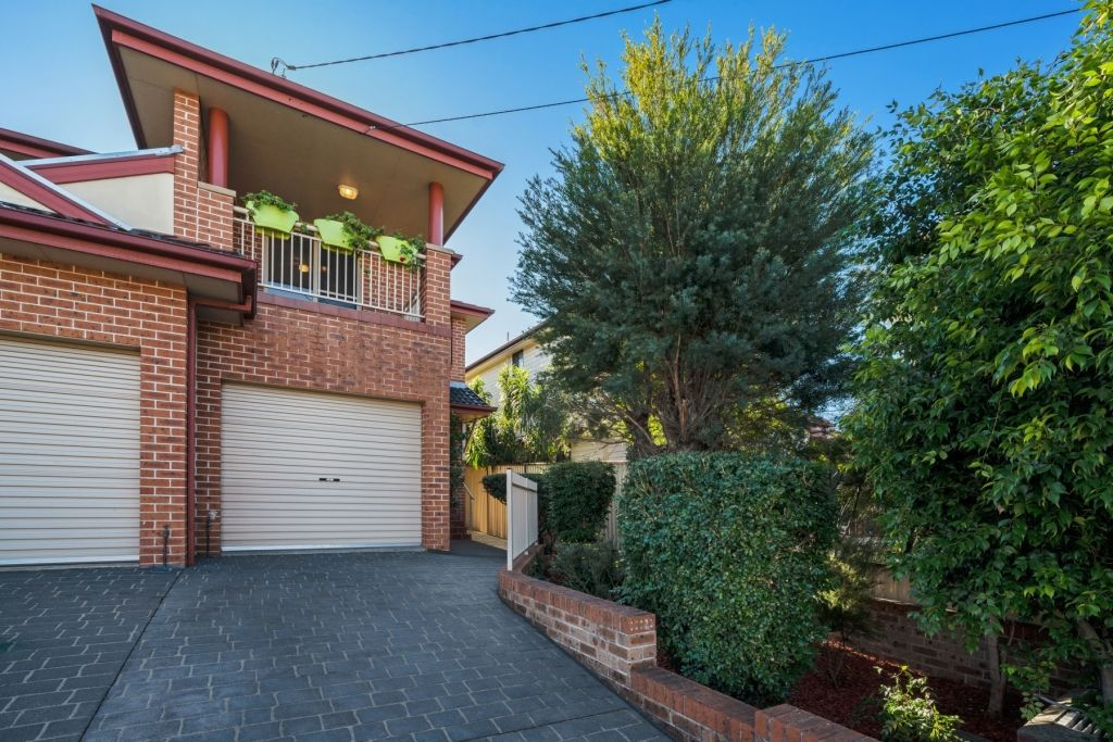31 McCredie Road, Guildford NSW 2161, Image 1