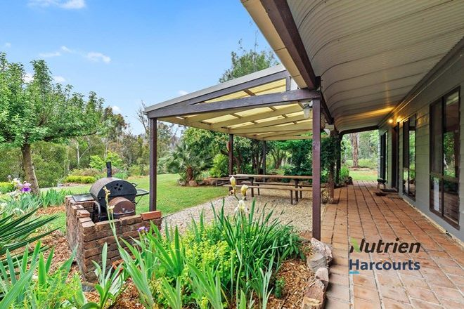 Picture of 2700 Mansfield Whitfield Road, TOLMIE VIC 3723