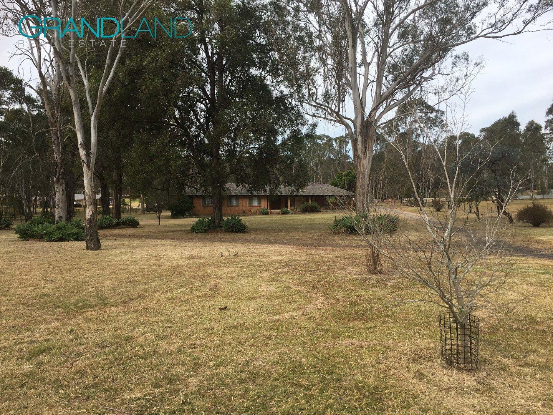 2 Goodsir Close, Rossmore NSW 2557, Image 0