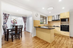 Picture of 30 Rathmullen Road, Boronia VIC 3155