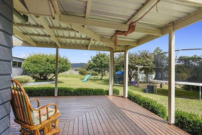 Picture of 4 Inkerman Street, TRIABUNNA TAS 7190