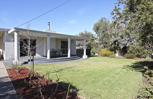 27 Vista Drive, Cape Woolamai VIC 3925