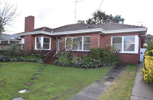 Picture of 16 Fairmont  Road, Newtown VIC 3220
