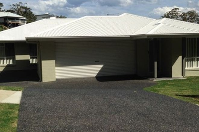 Picture of 65 Halls Road, NORTH BOAMBEE VALLEY NSW 2450