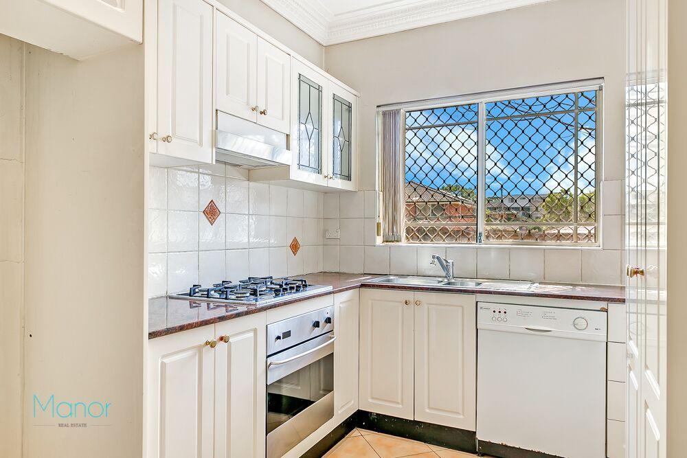 3/46-48 Veron Street, Wentworthville NSW 2145, Image 1