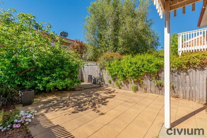 Picture of 79/42 Paul Coe Crescent, NGUNNAWAL ACT 2913