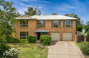 Picture of 7 Sophie Drive, Orange NSW 2800